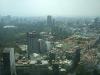 vista-de-la-ciudad-de-mexico-e991b1e80c1a56d5dffddd0a789d57f24115d8f0
