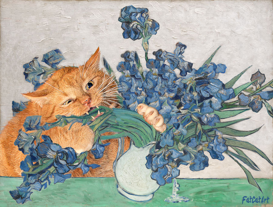 van-gogh-isises-cat-w