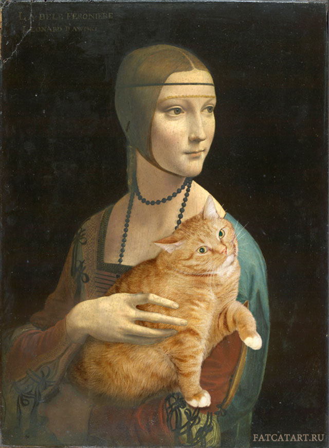 leonardo-da-vinci_-lady-with-an-ermine-cat-w