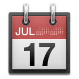 Calendario Emoji